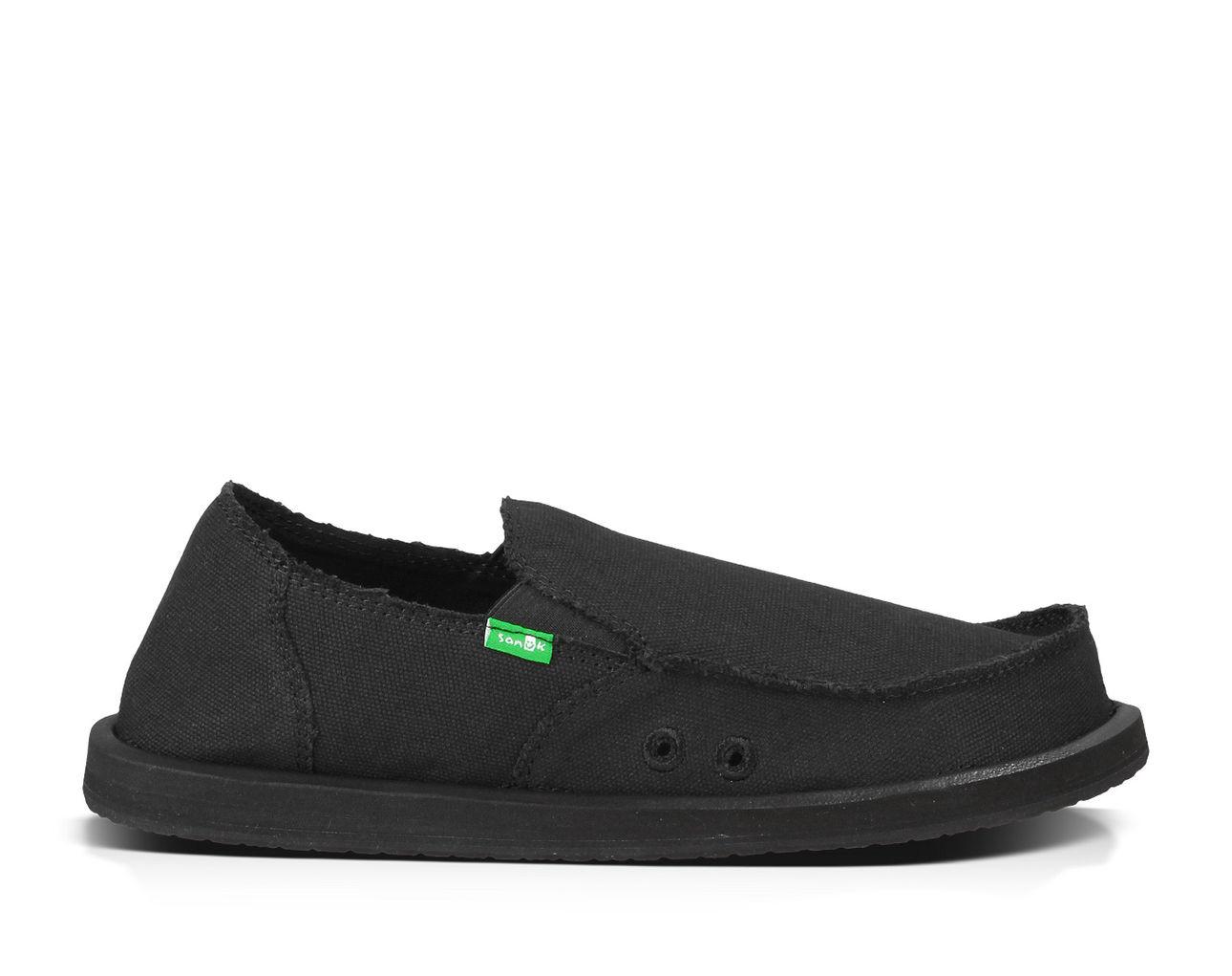 Sanuk Vagabond Sandals Shoes Yoga Direct