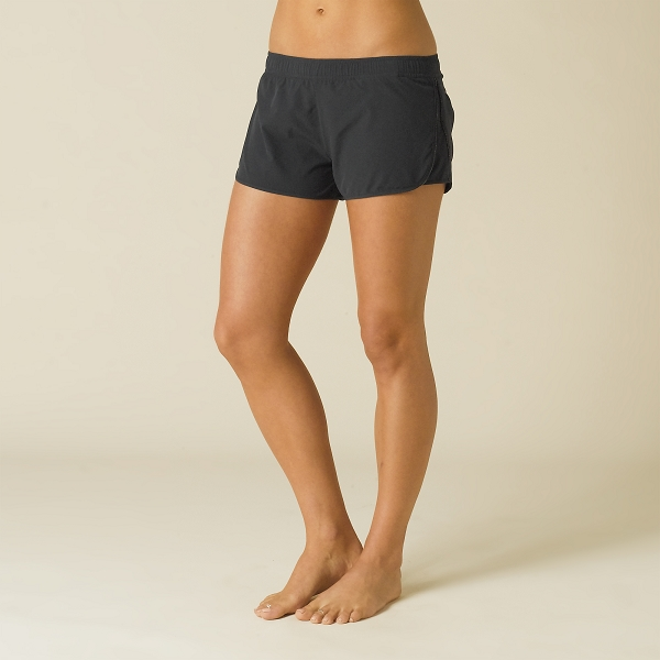 Womens Poppy Short by prAna