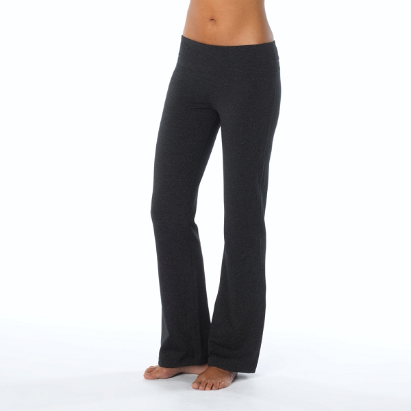 Audrey Pant by prAna