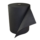 1/4 Inch Yoga Mat Roll by Yoga Direct
