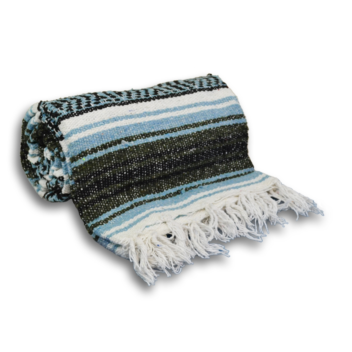 5 Traditional Mexican Yoga Blankets For 55 Yoga Direct