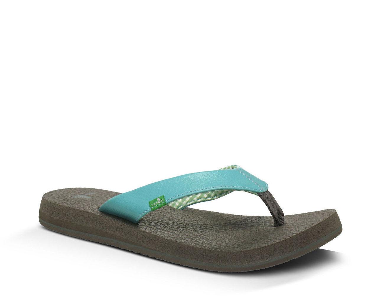 Sanuk Yoga Mat Women S Sandals Yoga Direct