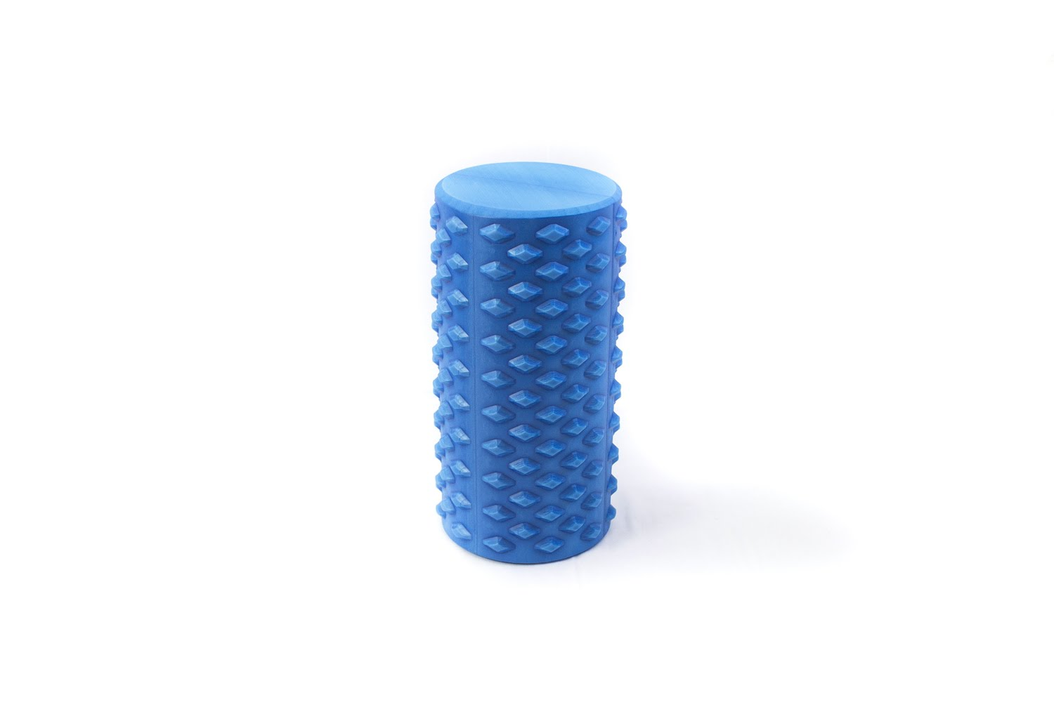 Yoga Direct EVA Massage Foam Roller