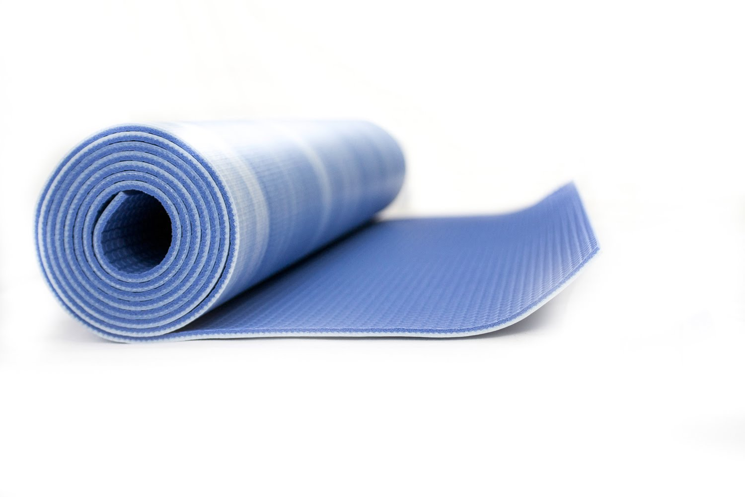Yoga Direct Premium Textured Yoga Mat