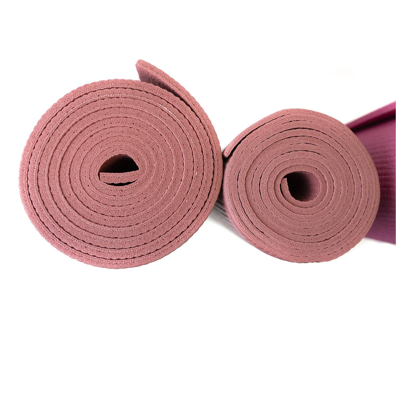 "1/8 Inch Yoga Mat (24"" X 68"")"