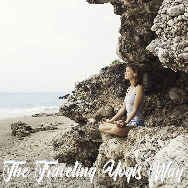 The Traveling Yogis' Way