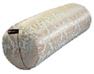 Dragonfly Deluxe Round Bolster