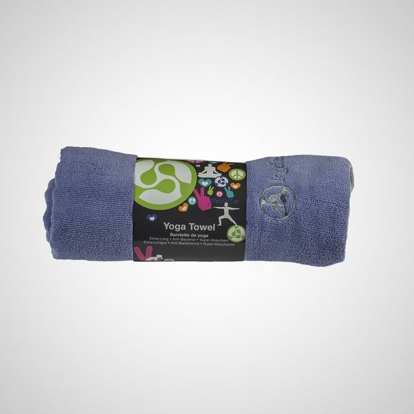 Kulae Hot Yoga Towel