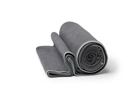 Manduka Equa Extra Long Mat Towel Yoga Direct