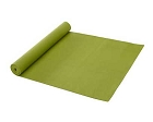 Gaiam Yoga Essentials Mat (3MM)