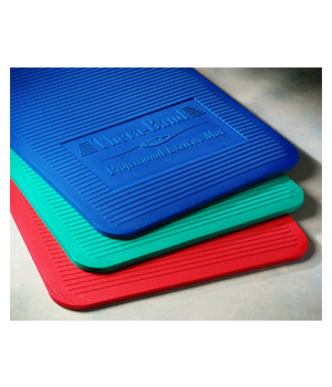Thera-Band Mat