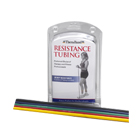 Thera-Band 2 Pack Exercise Tubing