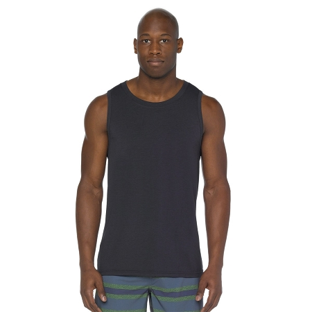 PrAna Men's Ridge Tech Tank