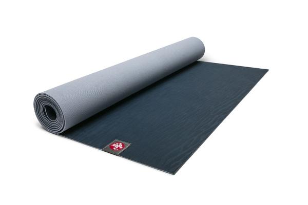 eKOlite Yoga Mat by Manduka - Blue