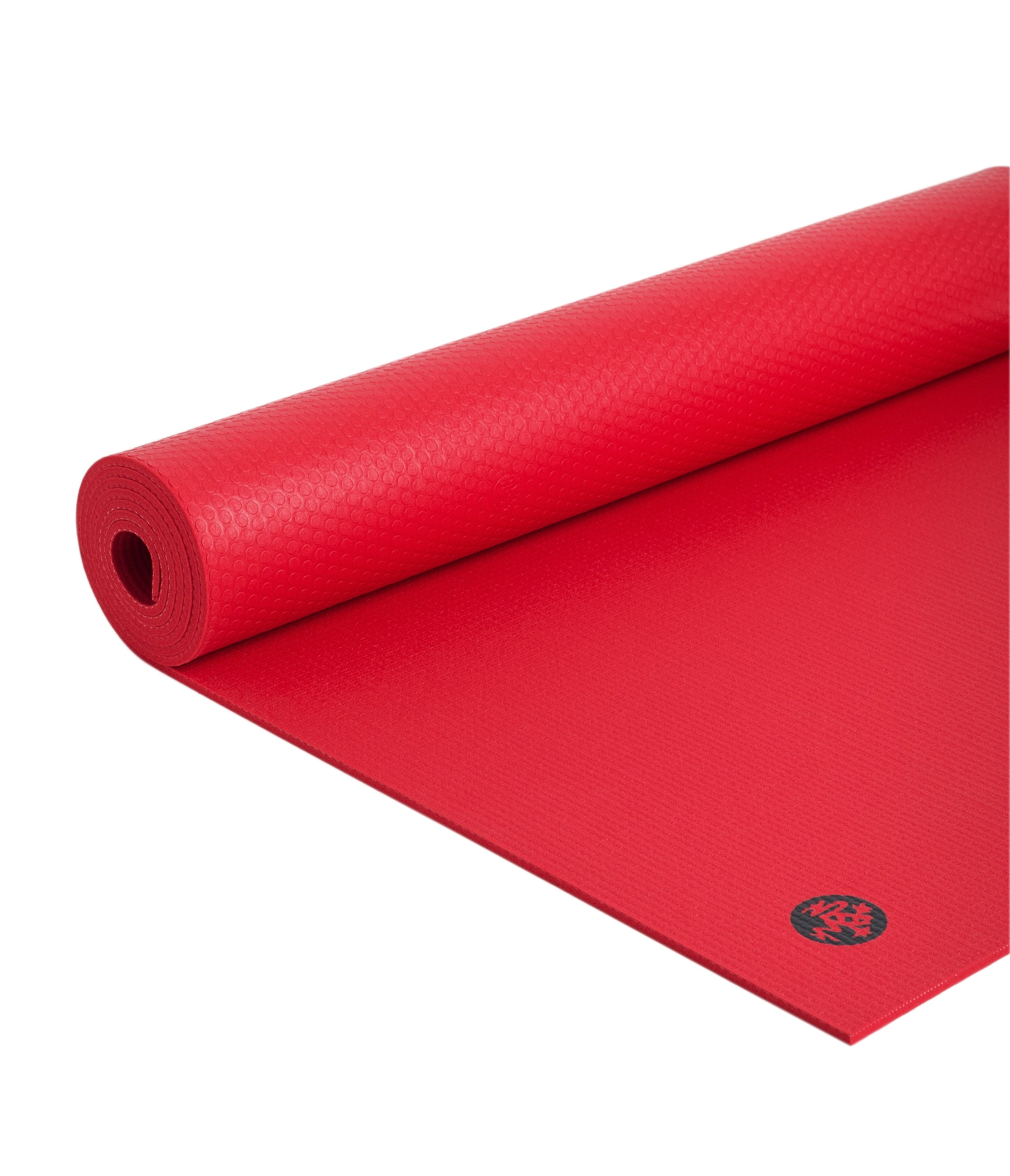 com yoga mat ip walmart mats lotus alignment brands