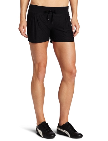 Womens Sunrise Short by prAna
