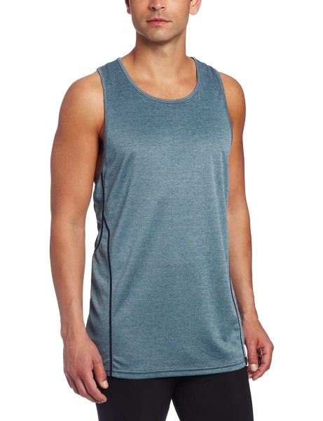 Prana Men S Talon Tank Shirt Yoga Direct
