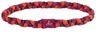 PrAna Everly Headband