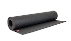 Dragonfly Performance Pro Mat
