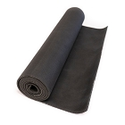 Natural Rubber Yoga Mat by Yoga Direct