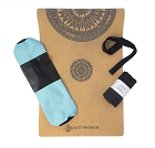 Pro Hot Yoga Kit by Yoga Direct