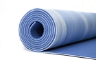 Premium Textured Yoga Mat by Yoga Direct