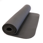 Gaia Eco Yoga Mat by Yoga Direct