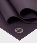 GRP Lite Hot Yoga Mat 4mm by Manduka
