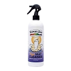 Organic Yoga and Exercise Mat Cleaner 16oz