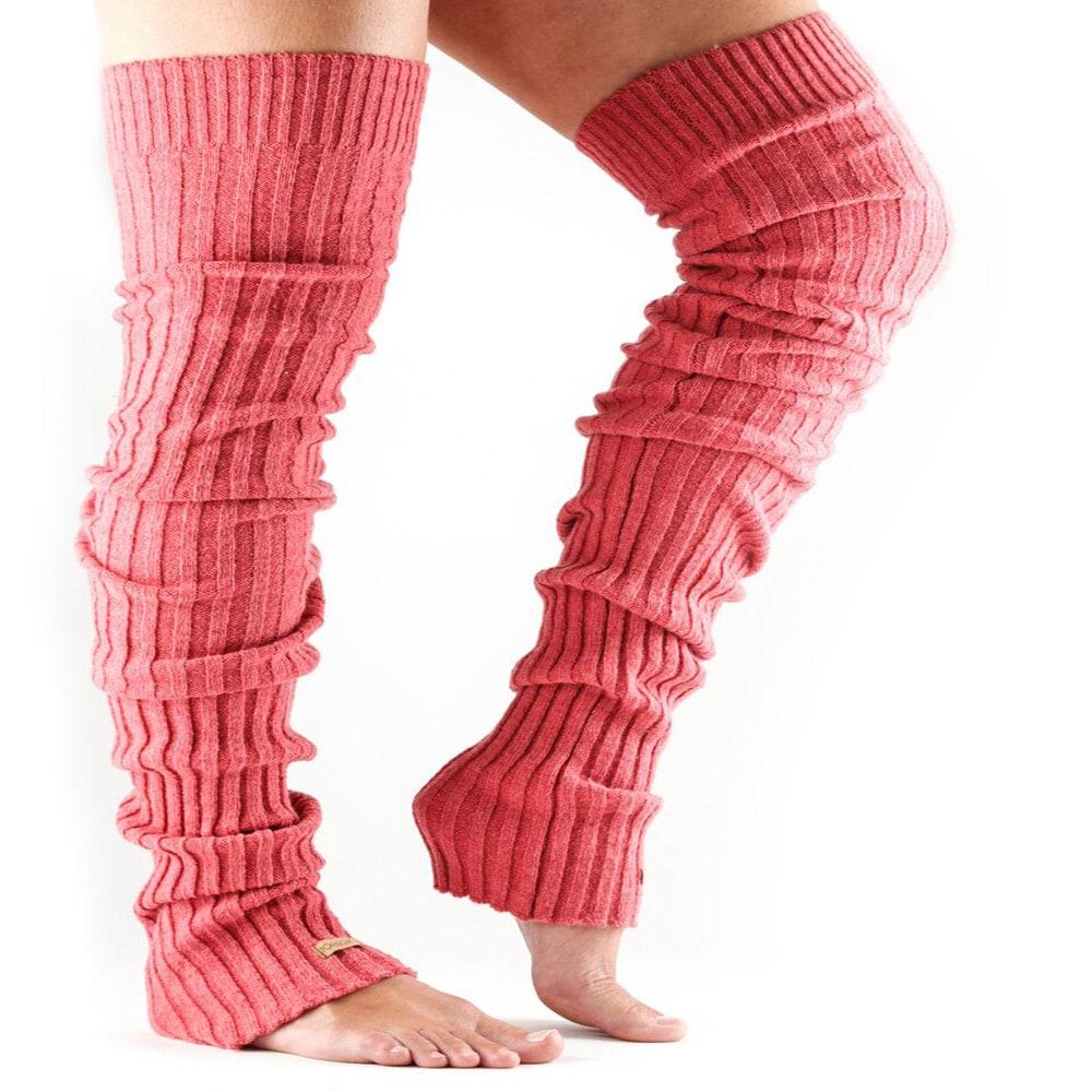 ToeSox Leg Warmers