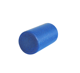 12 Inch Foam Roller (extruded)