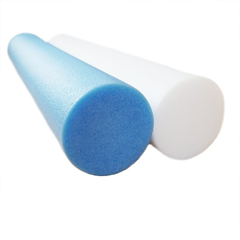 36 Inch Foam Roller (extruded)