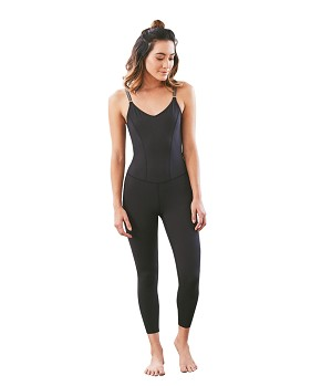SOLite Bodysuit by Manduka