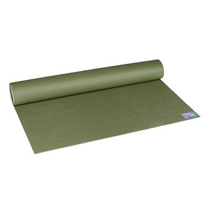 Jade Harmony Environmentally Friendly Yoga Mat - XW (Long)