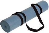 Large Yoga Mat Harness Strap