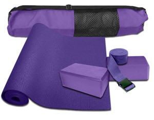 Yoga Direct Value Yoga Kit