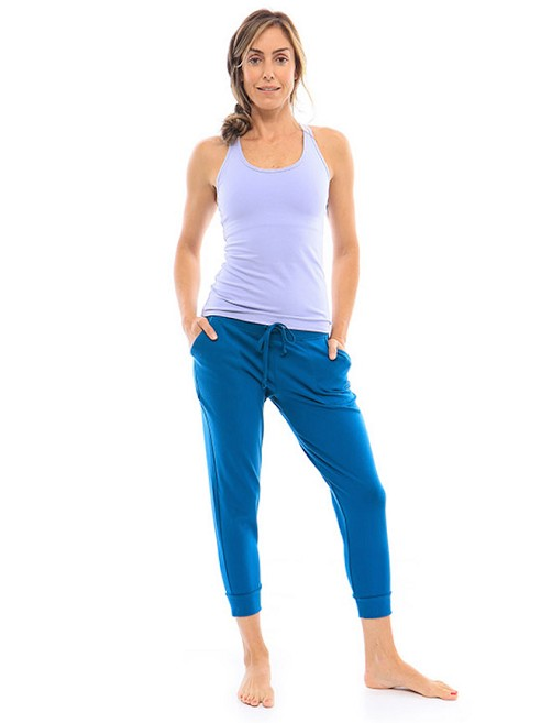 Yoga Hyde Chrystie Yoga Pants