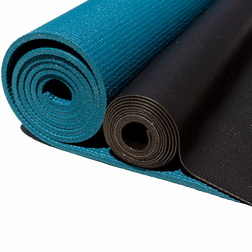 Yoga Direct Travel Mat Bundle
