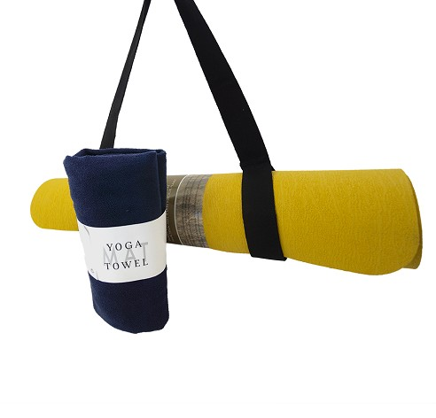 Yoga Direct Core Hot Yoga Kit