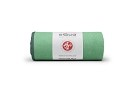 eQua Hand Towel by Manduka