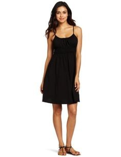 prAna Harlow Dress