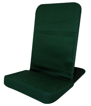 Meditation Chair