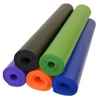 Yoga Direct Travel Yoga Mat