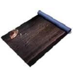 plank mats