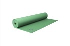 PROlite Yoga Mat by Manduka