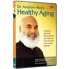 Dr. Andrew Weils Healthy Aging DVD