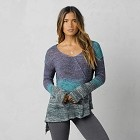 Vignette Sweater by prAna