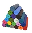 Yoga Direct 1/4 Inch Yoga Mat (24